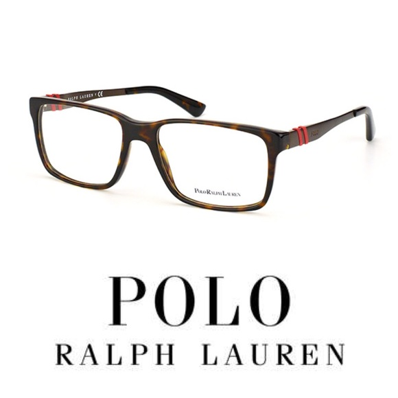 Polo Polo Ralph Lauren Rx Ralph Glasses Lauren xCroEQBdeW